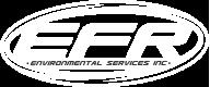 EFR Environmental Services